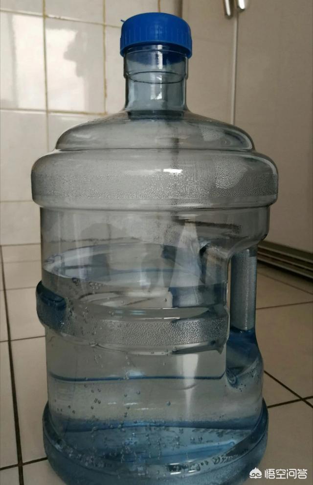 自动售水机利润怎么样,在学校投放售水机利润如何?