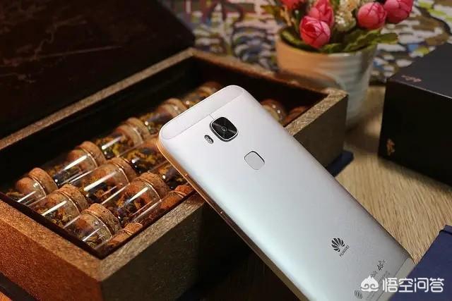 国产智能手机排名,国产手机质量最好的是哪个品牌?