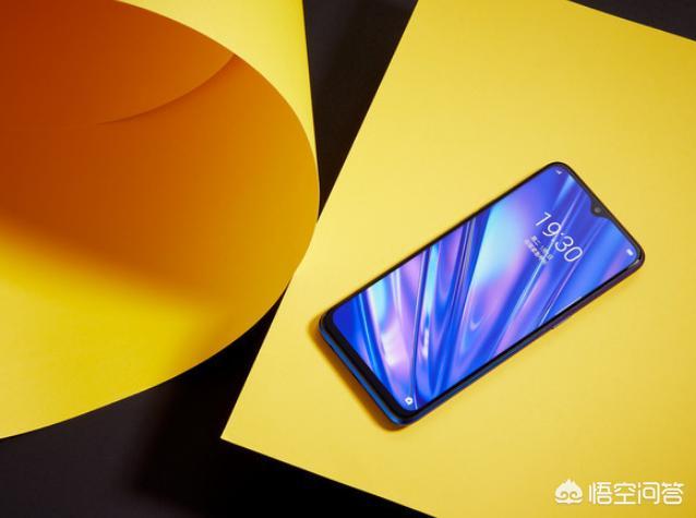 1000元左右的手机推荐,一千元左右的手机,哪款比较流畅?