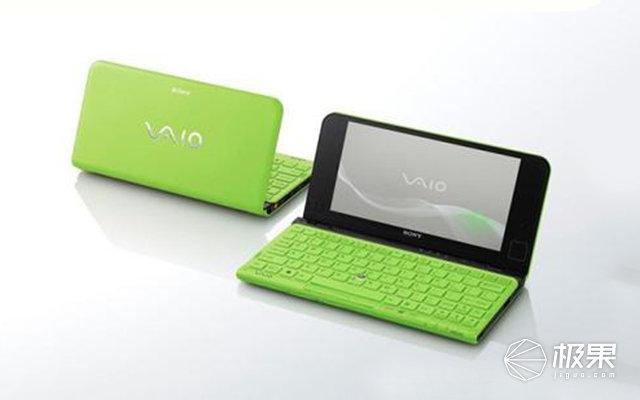 热销笔记本电脑,有哪些便携笔记本电脑推荐?