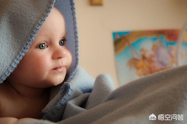 婴儿前三个月决定性格,3个月的宝宝开始认生了么?