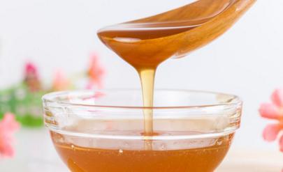 蜂蜜减肥的正确吃法,蜂蜜减肥法,帮你塑造好身材
