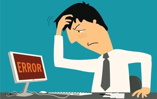 微信网页,微信突然打不开网页!http惹祸
