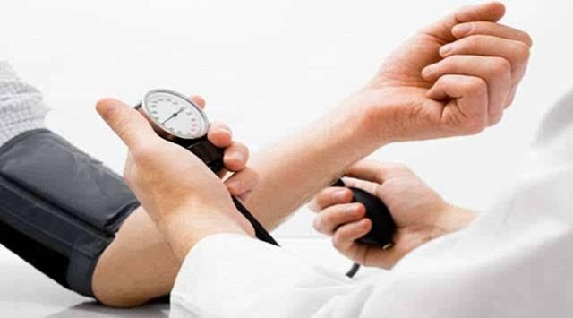 血压计品牌排行榜(最好的血压计品牌排行榜)