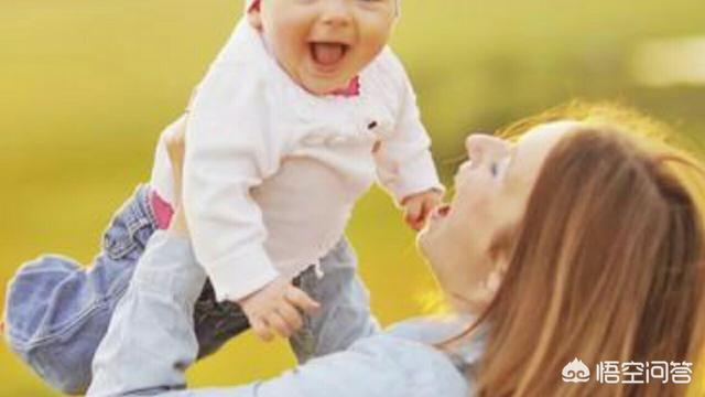 在家可做的工作,在家带宝宝能做什么工作?