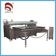 丝网印刷机,丝网印刷机的彩色印刷原理