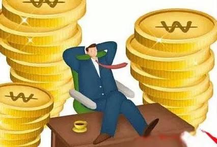 互联网怎样赚钱,在互联网上怎样才能挣钱?