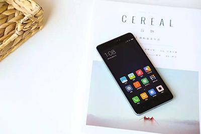 1000元左右的手机推荐,1000左右买什么手机好?