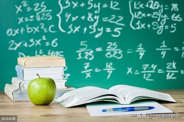 4年级数学上册期中复习知识点(1-4单元),可打印