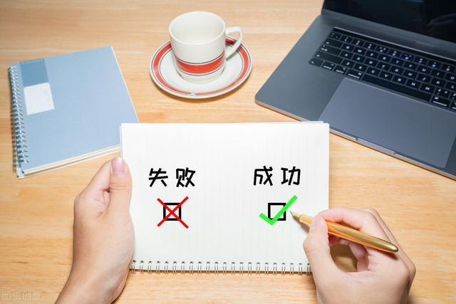天津自考成绩查询,八月的自学考试何时公布成绩呢