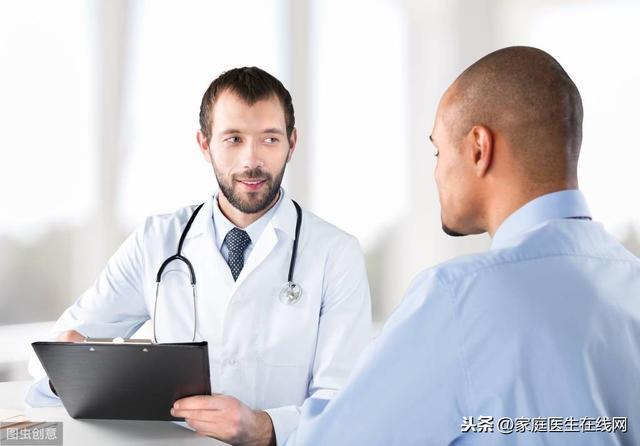 肚脐周围疼是怎么回事,癌症的5种表现,身体出现了,提醒你去检查下