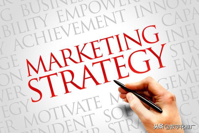 市场营销英语,有哪些建议给市场营销专业的学生?