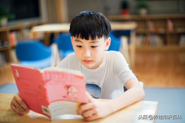 语文阅读理解解题技巧,语文阅读理解总是失分,大量阅读不起作用,有好的技巧和方法吗?