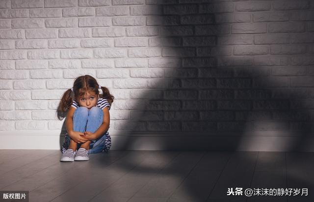 打屁股图片,全世界的小孩最常遇到的惩罚方式,应该是被打屁股;真的有效吗?