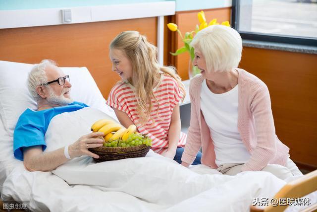 辛辣食物有哪些,患上癌症后,这3种食物要忌口,再馋也得忍着