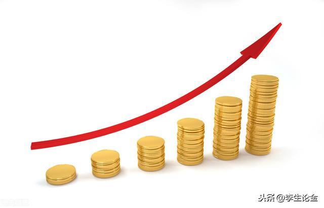 美国股票受拜走上任,大幅度增涨,全球股市指数迈入进一步升高