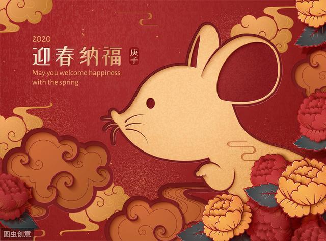 快乐的节日作文,小学生范文丨欢乐春节