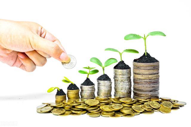 大伙儿共享好多个合适自主创业新手轻资产逐渐就可以挣钱的项目