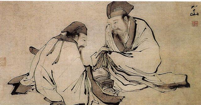 传统节日的诗句,柳永、苏轼、辛弃疾:中秋词,谁第一?