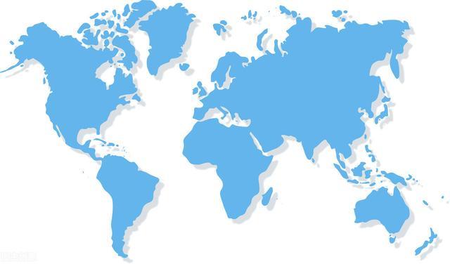 南极洲有哪些国家,世界七大洲之美洲、大洋洲和南极洲