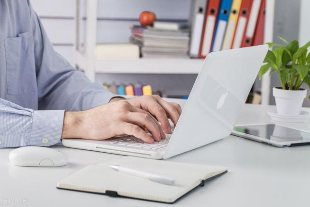 自学运营效率如何?新人转行运营都有哪些快速上岗的方法 新方法 第5张