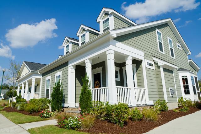 2021年项目投资购房的6个提议,楼价不断价格上涨的真实缘故