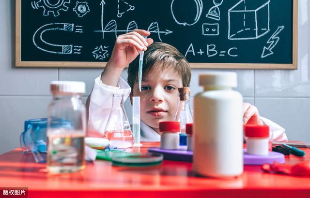 小学科学,对于小学科学教学,想要提高教学效率,不妨从以下三点着手
