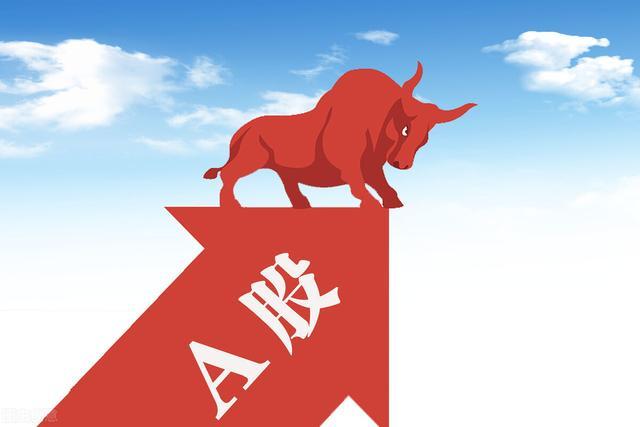 易方达基金张坤2020年股票基金的四季报公布
