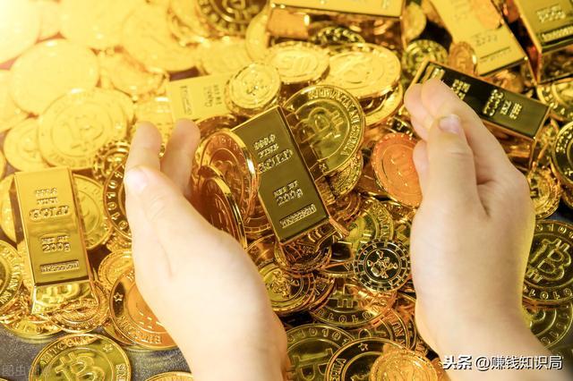 投资金条,黄金投资,为什么不宜买金条、金币?