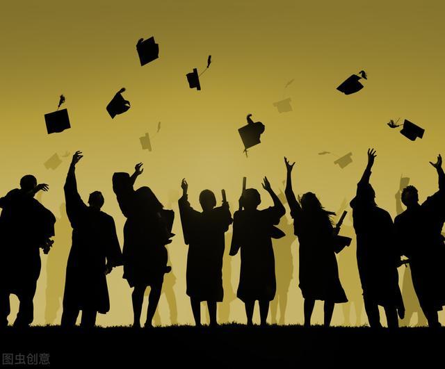 小学毕业作文,好想快点毕业日记
