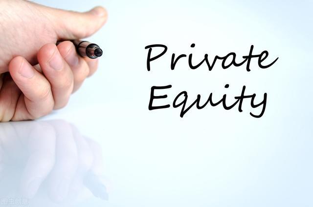 合伙投资,最新合伙股权投资分配标准有哪些?