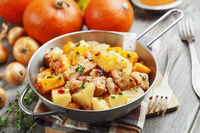 鸡肉的做法大全家常菜,鸡肉的九大做法,从家常菜到国宴菜,有你最爱吃的那一道吗?
