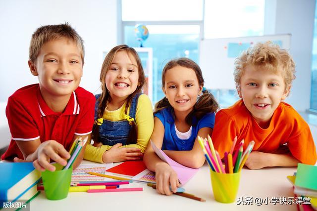 小学生好词好句,小学一二年级看图写话好词、好句积累(为孩子收藏起来吧!)