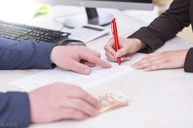 欠条怎么写才能在法律上生效,民间借贷实务:借条如何写才具有法律效力?(附参考范本)