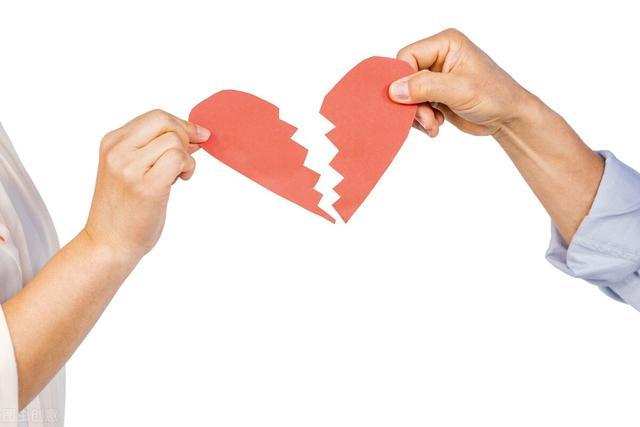 关于爱情的成语,海誓山盟成了传说中的传说,相濡以沫只是一句成语而已