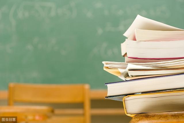 教师经验交流:小学低年级数学教学心得