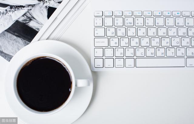 论文技巧,论文写作的五个步骤和实用技巧
