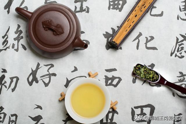 """泵打一成语,汉字文化探秘:""""汞""""和""""泵""""你了解它们吗?中华文学深"""