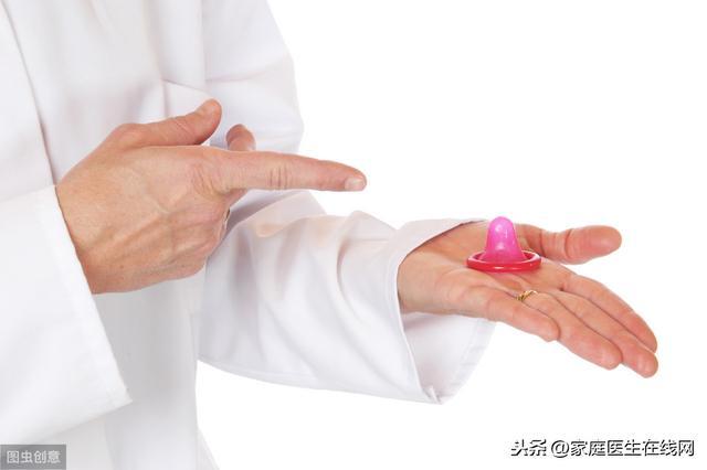 """避孕套怎么用,夫妻间如何正确用""""套""""?牢记这5点,避免出错"""