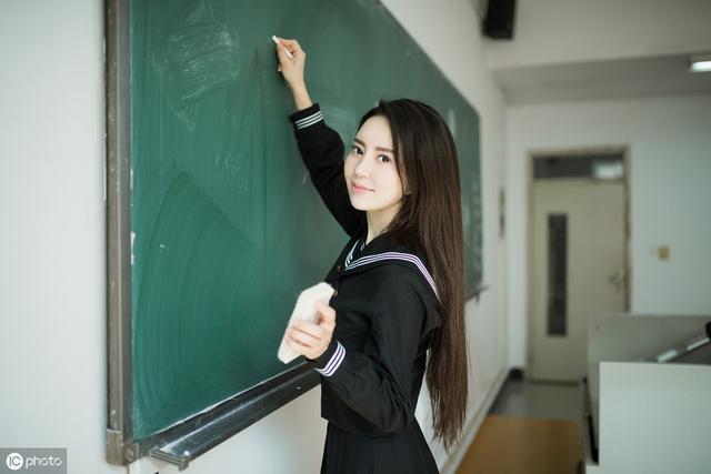 关于老师的名言,教师人生格言大全