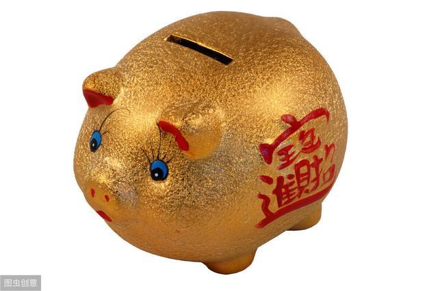 """关于猪的成语,带""""猪""""字的成语。与""""猪""""有关的四字成语都在这里,值得收藏"""