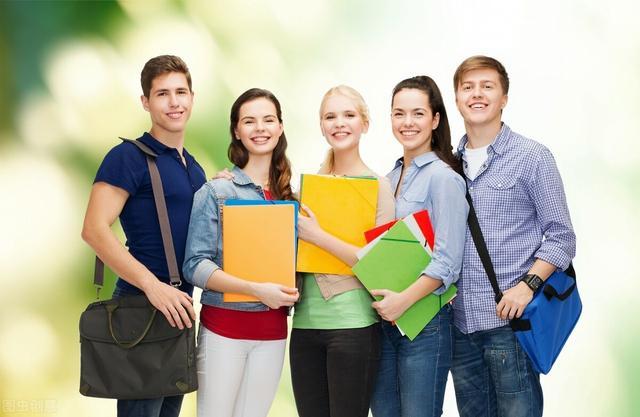 学校2020-2021学年教科研工作计划
