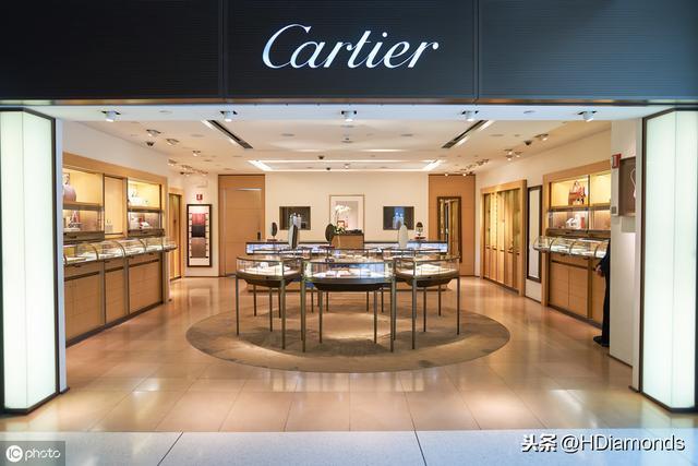 5大奢侈品质量事件盘点——卡地亚、蒂芙尼、施华洛世奇纷纷上榜