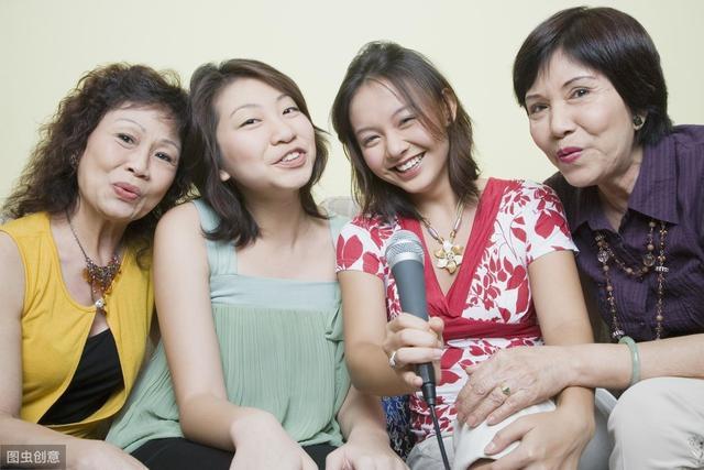 唱歌技巧,几个让你轻松唱好歌的实用小技巧