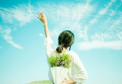 青春的句子,关于青春的句子,青春的句子说说心情