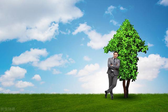 价值观有哪些,什么是人生价值观?三观不合是哪三观!