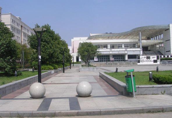 上海印刷高等专科学校,这几所专科院校专业全国独一无二,特色明显,就业超好