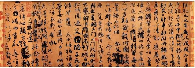 2021年八省联考湖北省历史试题「带答案」