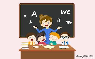 雅思  英文,GRE和雅思有什么不同?哪个更难考?
