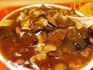 胡辣汤的做法,家乡美食,【胡辣汤】大厨教你正确做法,麻辣鲜香,一看就会